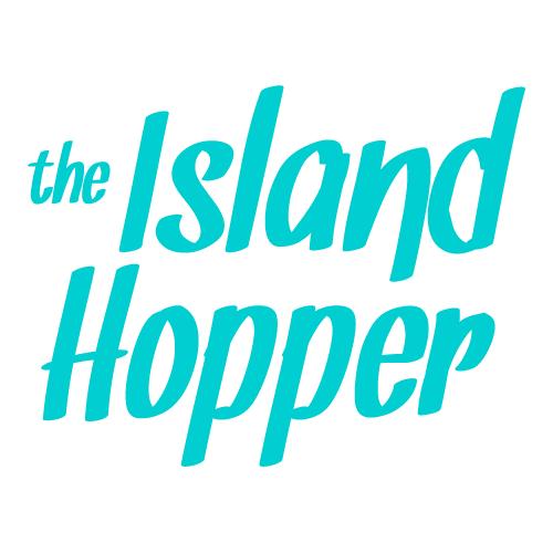 The Island Hopper
